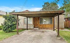 87 Torres Street, Kurnell NSW
