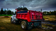 Ford F650 (Jeffrey Balfus (thx for 5.5M views)) Tags: htt truck ford sonya9 ilce9 fe2470mmf28gm sel2470gm f650