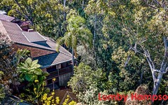 42 Jenner Road, Dural NSW