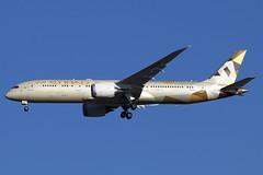 A6-BLD (JBoulin94) Tags: a6bld etihad airways boeing 7879 dreamliner washington dulles international airport iad kiad usa virginia va john boulin