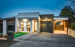 3B Nepean Place, Macquarie ACT