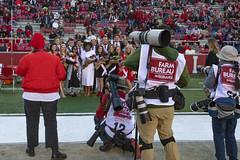 559A1057 (Arkansas Alumni Association) Tags: homecoming homecoming2019 universityofarkansas arkansasalumniassociation uarkhomecoming arkansasalumni uark photosbyjohnbaltz