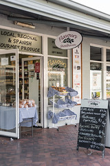 Berry Chamber of Commerce & Tourism Collection Retail Shops Flavours of Shoalhaven (2) (Visit Shoalhaven) Tags: berry chamber commerce tourism collection retail shops flavours shoalhaven