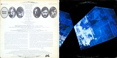 Another Time, Another Place - Gatefold (epiclectic) Tags: 1968 fevertree gatefold