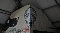 Avoid / Keep Punching Joe / FNO - 14 nov 2019 (Ferdinand 'Ferre' Feys) Tags: gent ghent gand belgium belgique belgië streetart artdelarue graffitiart graffiti graff urbanart urbanarte arteurbano ferdinandfeys