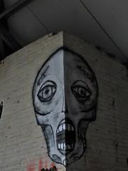 Keep Punching Joe / FNO - 14 nov 2019 (Ferdinand 'Ferre' Feys) Tags: gent ghent gand belgium belgique belgië streetart artdelarue graffitiart graffiti graff urbanart urbanarte arteurbano ferdinandfeys