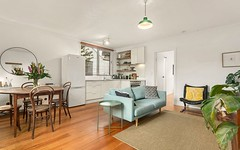 4/171 Albert Street, Brunswick VIC