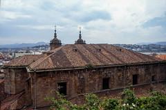 Donostia - San Sebastian (bruno vanbesien) Tags: espana sansebastian spain donostia paísvasco