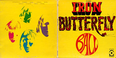 Ball - Full Cover (epiclectic) Tags: 1969 ironbutterfly fullcover