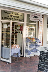 Berry Chamber of Commerce & Tourism Collection Retail Shops Flavours of Shoalhaven (Visit Shoalhaven) Tags: berry chamber commerce tourism collection retail shops flavours shoalhaven
