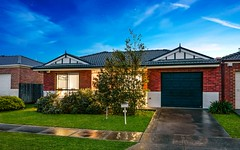 3 Clearview Court, Hoppers Crossing VIC