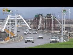 Algérie : الجزائر العاصمة / مشروع ربط وادي اوشايح بالطريق السيار شرق غرب (youmeteo77) Tags: algérie الجزائر العاصمة مشروع ربط وادي اوشايح بالطريق السيار شرق غرب