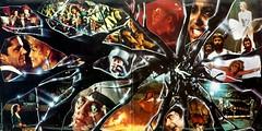 Tommy - Original Soundtrack - Gatefold (epiclectic) Tags: 1975 movie soundtrack gatefold