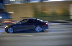 _MG_2523 (Christian_Davis) Tags: panning a13 london canon eos 6d fullframe handheld road vehicles speed travel headlights wheels movement 50mm niftyfifty