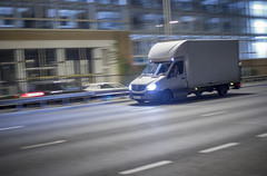 _MG_2500 (Christian_Davis) Tags: panning a13 london canon eos 6d fullframe handheld road vehicles speed travel headlights wheels movement 50mm niftyfifty