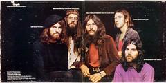Battle Hymn - Gatefold (epiclectic) Tags: 1972 wildturkey gatefold