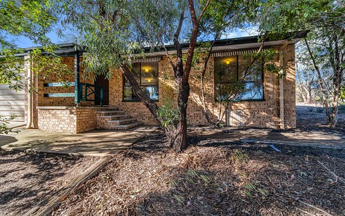 69 Dugdale St, Cook ACT 2614