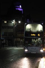 2019 11 14_8651 (djp3000) Tags: scaniaomnidekka scania omidekka doubledeckbus doubledeckerbus doubledecker canoneosrebelt3i efs1855mmf3556isii canont3i eost3i rebelt3i t3i canon nct45 nctskyblueline45 nctskyblueline45gedling skyblueline45 45 45gedling skyblueline45gedling route45gedling busroute45 nct907 bus907 nctfleetno907 907 nightshot nighttimeshot nightimage noflash nighttimeimage ashotinthedark shotsatnight nottingham