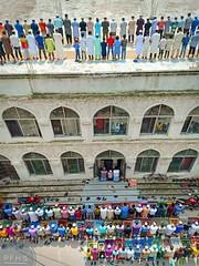 Prayer (farzana sinha) Tags: bangladesh people prayer peace