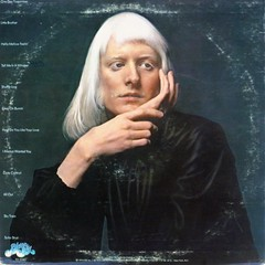 Jasmine Nightdreams - Back Cover (epiclectic) Tags: 1975 edgarwinter backcover