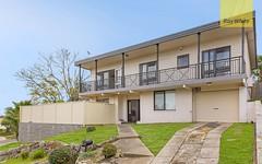 1 Eve Place, Winston Hills NSW
