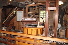 Lantermans Mill (42) (Framemaker 2014) Tags: lantermans mill youngstown ohio creek park historic eastern united states america