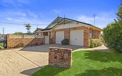 2/70 Robin Crescent, Woy Woy NSW