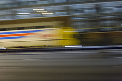 _MG_2112 (Christian_Davis) Tags: panning a13 london canon eos 6d fullframe handheld road vehicles speed travel headlights wheels movement 50mm niftyfifty