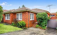 32 Miller Street, Kingsgrove NSW