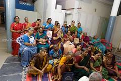 Vinayaka ChadurthiBrammotsavam-Day04 (Palvadivu) Tags: paulvadivu03 vinayaka chadurthi 2019 day04 srisivavishnu temple chennai india