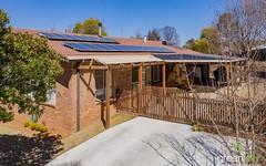 12 Freeman Crescent, Armidale NSW