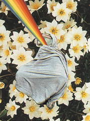 forming my cocoon (Cerebral Lust) Tags: cocoon cozy with all magic light leaking out me collage art artwork handmadecollage handmade handmadeart handmadeartwork collageart collageartwork cerebralust cerebrallust growingtropics senses analogue analoguecollage analog analogcollage analogueart analogueartwork analogartwork analogart framed framedcollage mini minicollage tiny tinycollage print printdesign artprint building forming winter wintertime is coming rainbow flowers waves your mind wavesinyourmind