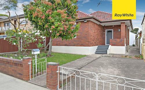 8 Third Av, Berala NSW 2141