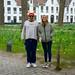 34929-Bruges