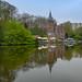 34980-Bruges