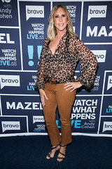 The Real Housewives Of Orange County ratings soar even AFTER Vicki Gunvalson's demotion to 'friend' on the show (ajfamoustk) Tags: the real housewives of orange county ratings soar even after vicki gunvalson's demotion 'friend' show images google entertainment gr8pic