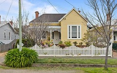 811 Laurie Street, Mount Pleasant VIC