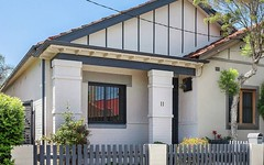 11 Foreman Street, Tempe NSW
