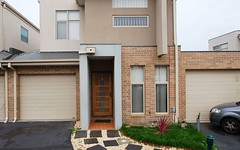 8/14-18 Holberry Street, Broadmeadows Vic