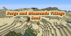 New Minecraft 1.14.4 Seeds (Marco Player) Tags: seeds minecraft games minecraftgamescouk minecraftseed
