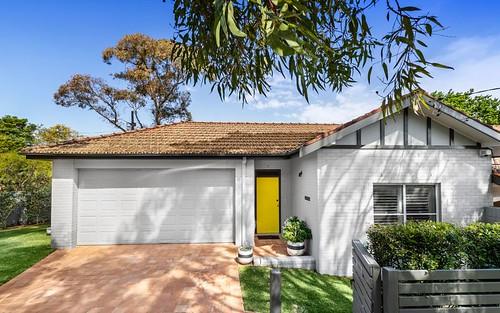 189 Longueville Rd, Lane Cove NSW 2066