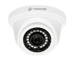 India's Leading Security Camera & CCTV Camera | Security & Surveillance (secureye.) Tags: indias leading security camera cctv no 1 brand manufacturer