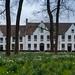 34942-Bruges