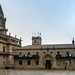 77459-Santiago-de-Compostela