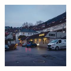 (Thorir Vidar) Tags: bergen hordaland norway thorir1911144413st2 grocerystore