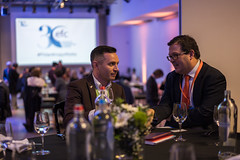 EFC - 30th Anniversary - Conference-145 (EUROPEAN FOUNDATION CENTRE) Tags: a7iii chloe