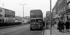 Plymouth puzzler (Fray Bentos) Tags: 816kdv westernnational nationalbuscompany plymouth wnoc bristollodekka ecw bristolflf