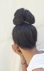 تسريحة كعكة المروحة  تسريحة الكعكة  كعكة شعر  Hair bun  Fan bun  Big hair bun  #hair #style #stylish #longhair #nice #hairstyle #fashion #beautiful #beauty #model #modern #sexyhair #bun #roll #twist #haircut #bigbun #fanbun updo hairstyle تسريحة الرفعة (Hair.styles) Tags: beautiful fanbun longhair hair beauty style fashion roll modern haircut hairstyle twist nice sexyhair bigbun stylish bun model