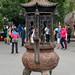 35936-Chengdu