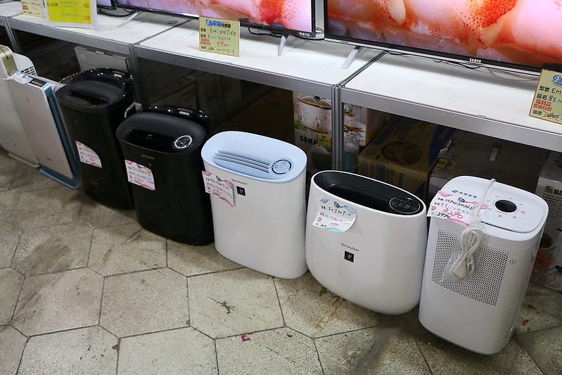 家電特賣富奕冷氣家電特賣2019075